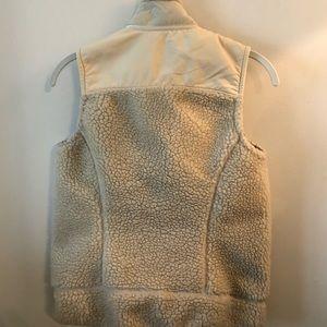 Patagonia Jackets & Coats - patagonia women's retro vest